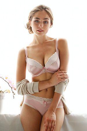BH Rosalie