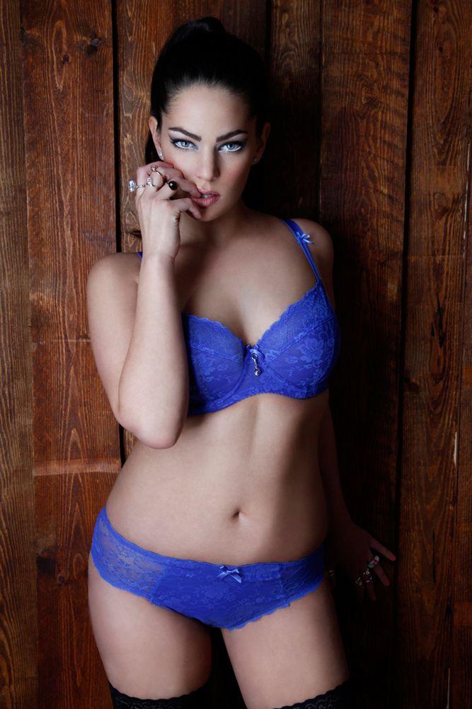 BH Venezia blue