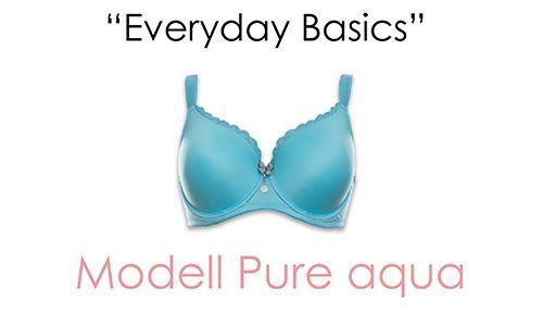 BH Testergebnis: Everday Basics