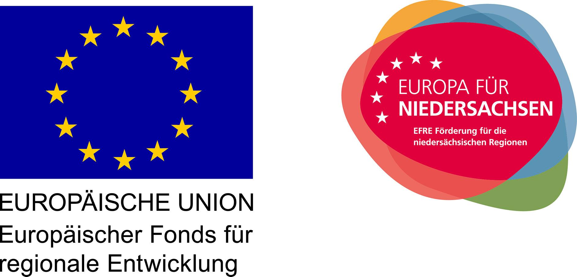 Label EU EFRE2
