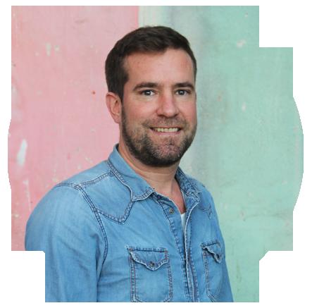 SugarShape Mitarbeiter im E-Commerce Management - Felix