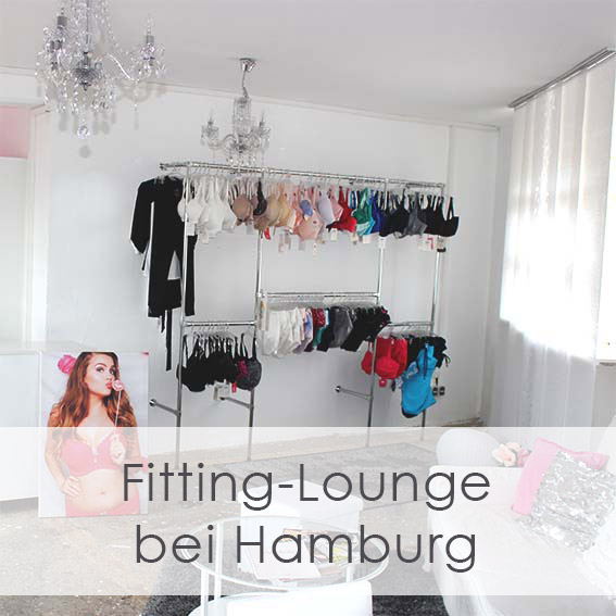 Fitting-Lounge BH-Beratung