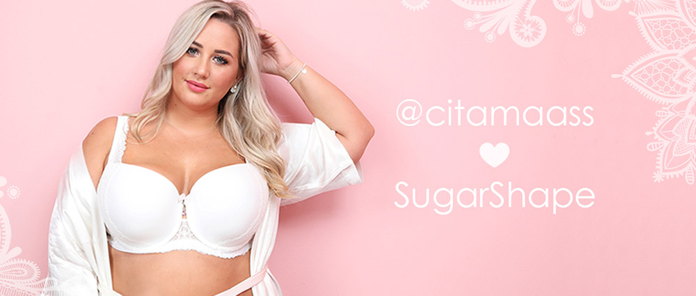 citamaas liebt SugarShape