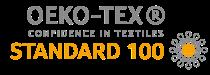 Oeko-Tex Logo