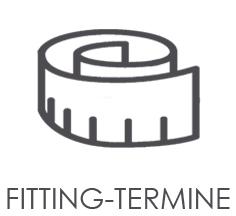 Fitting-Termine
