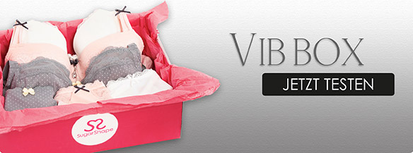 VIB Box