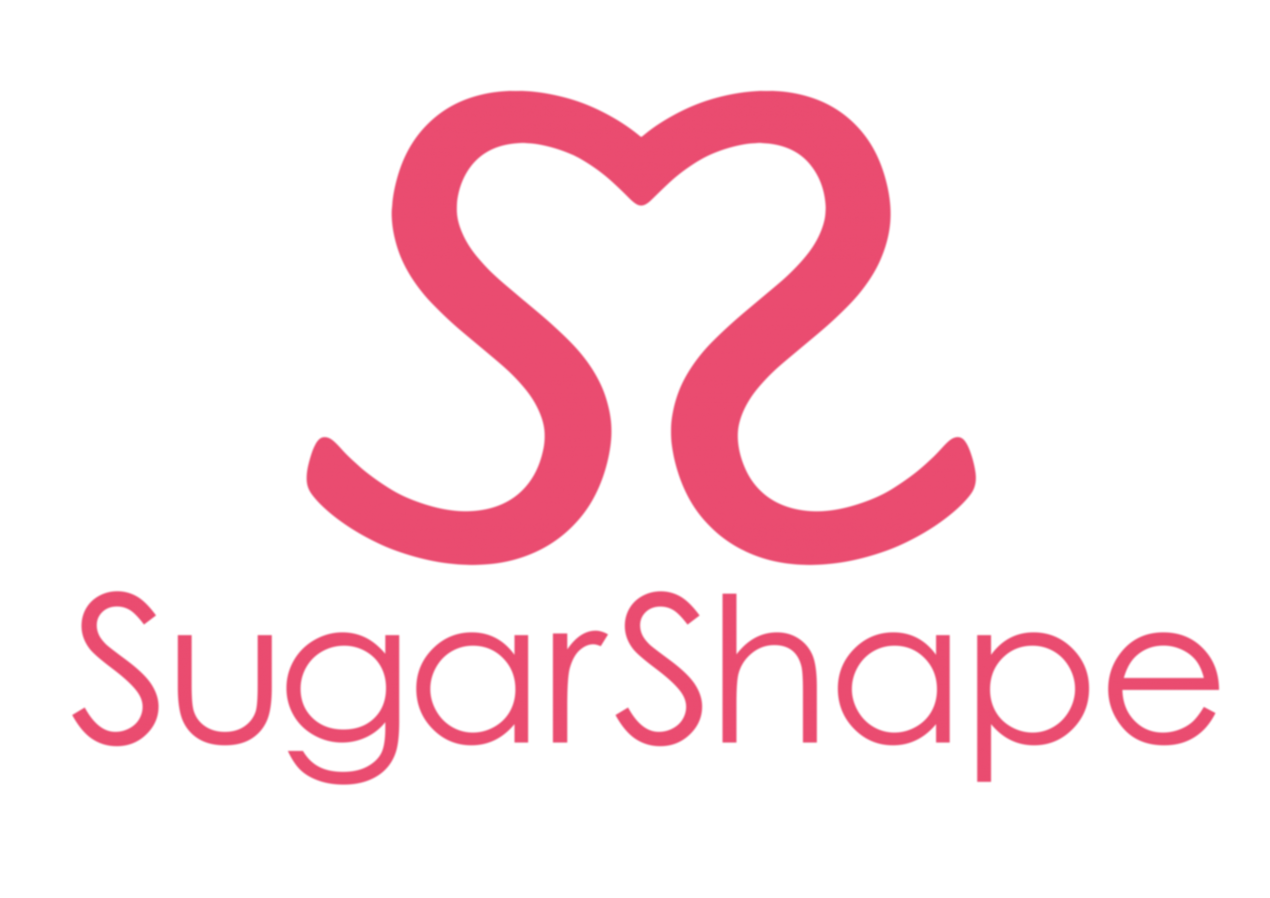 SugarShape Magazin