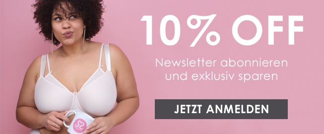 https://www.sugarshape.de/newsletter/