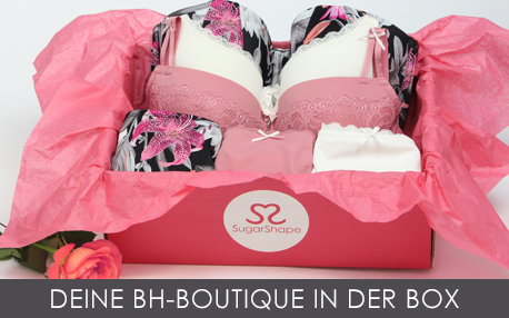 VIB Box BH Boutique