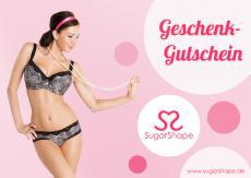 """Geschenk-Gutschein """"Dolce Vita 1"""" (E-Mail Versand)"""