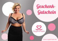 """Geschenk-Gutschein """"Dolce Vita 2"""" (E-Mail Versand)"""
