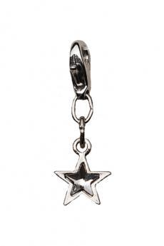 """Luxus Bra Charm: """"Stern"""""""