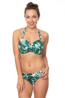 """Multiway-Bikini-Top """"Bali"""""""