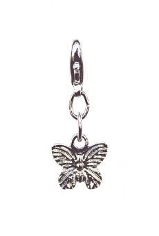 "Bra Charm: ""Schmetterling"""