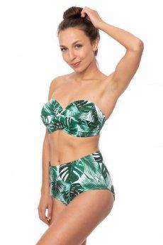 """Multiway Bikini Top """"Bali"""""""