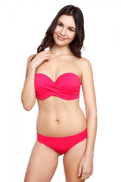 """Multiway-Bikini-Top """"Malibu"""""""