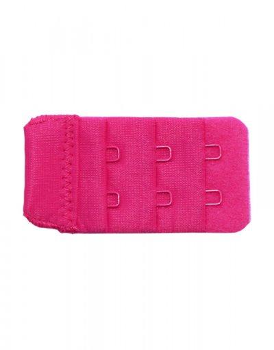 BH-Verlängerer pink 2-reihig