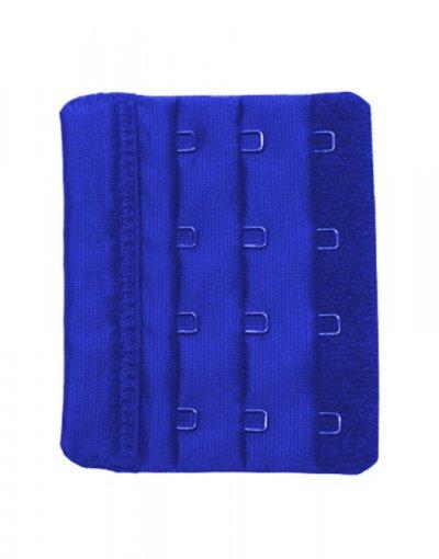 BH-Verlängerer blue 4-reihig