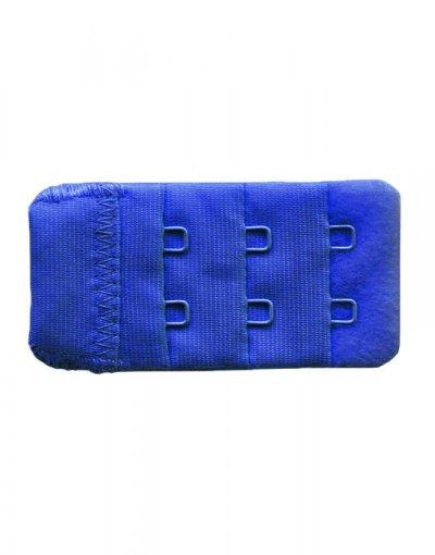 BH-Verlängerer blue 2-reihig
