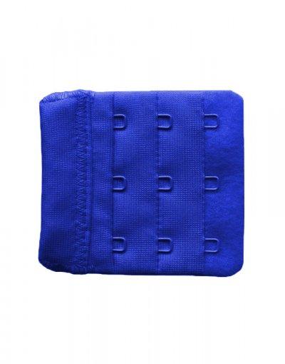 BH-Verlängerer blue 3-reihig