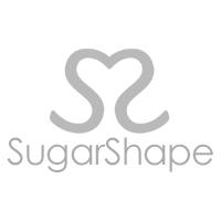 Sugar Shape