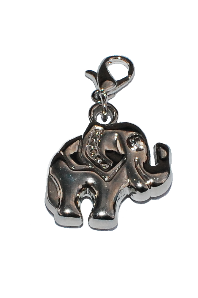sugarshape charity bra charm elefant finde deinen perfekten bh auch in gro en cups. Black Bedroom Furniture Sets. Home Design Ideas