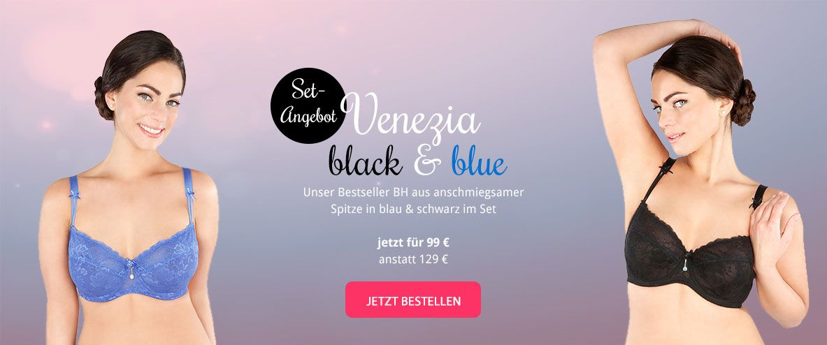 venezia-sets