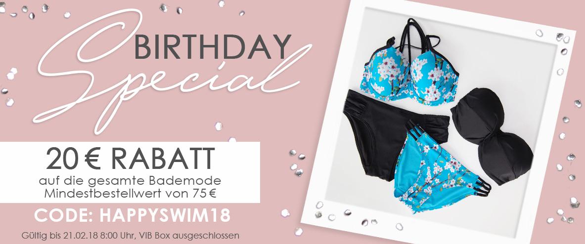 Birthday_Special_2018_SWIMWEAR
