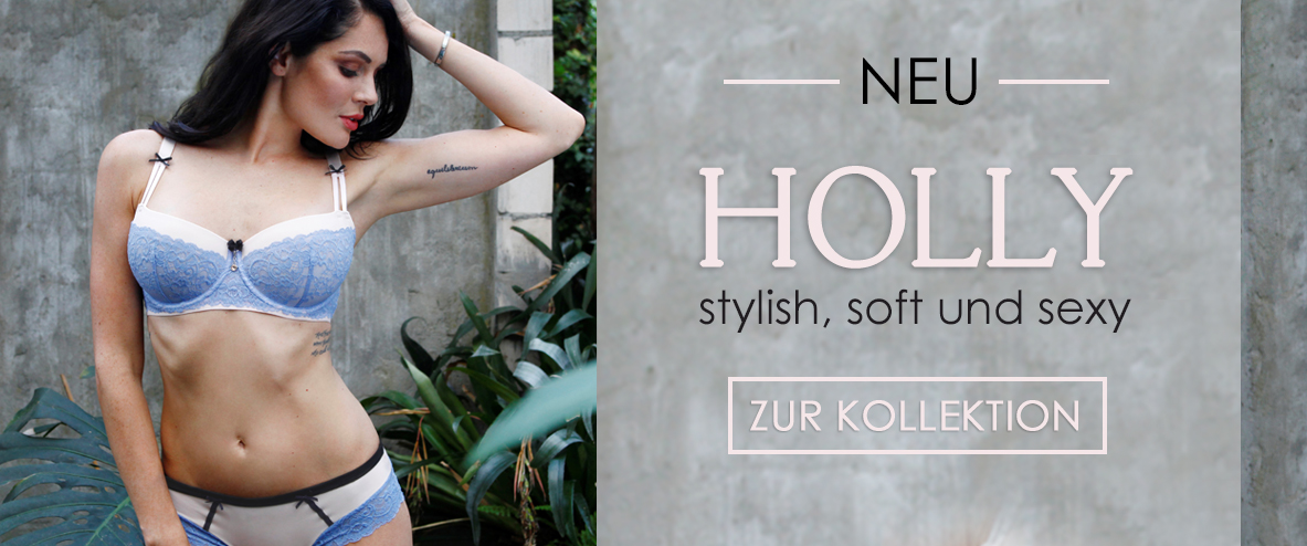 Holly_neu