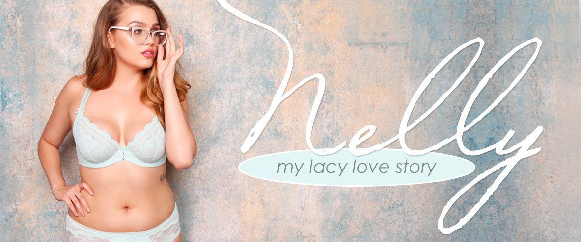 Nelly Neu 2017