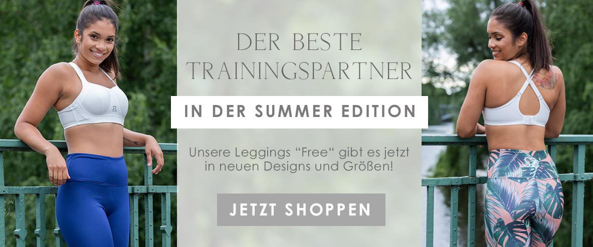 Launch_Free_Leggings_Neu