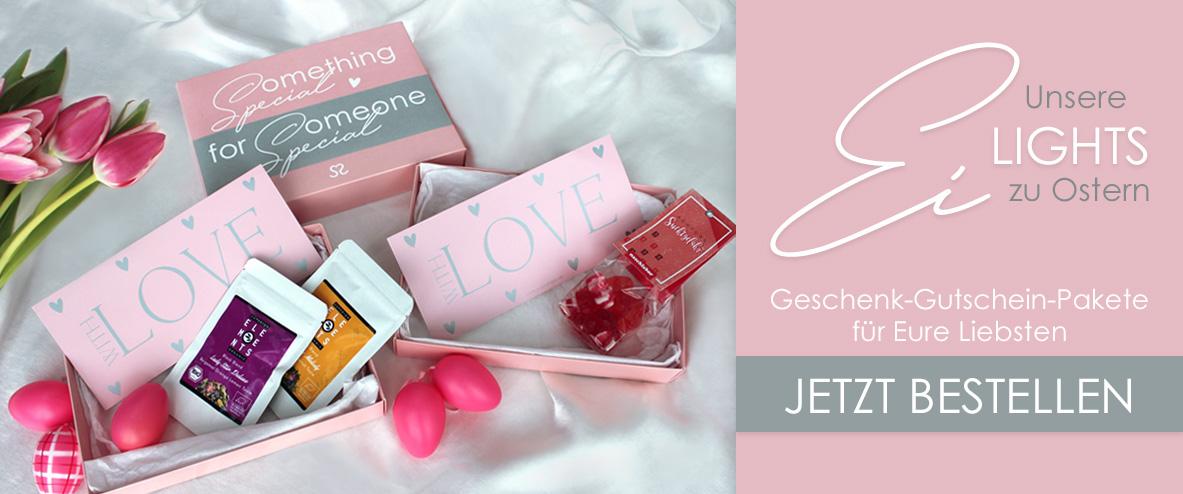 Geschenk-Gutscheine zu Ostern_2018