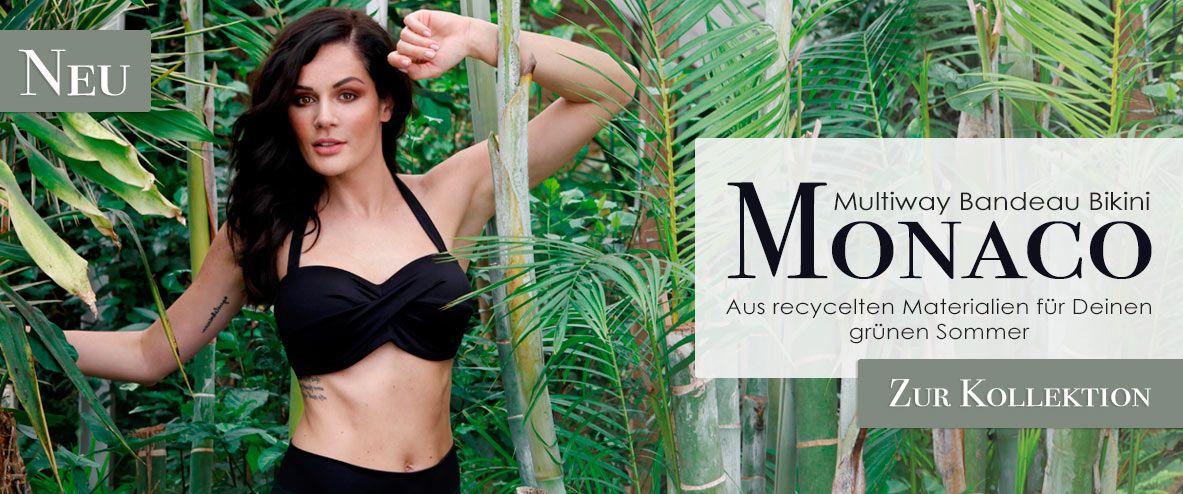 Bikini_Monaco_neu