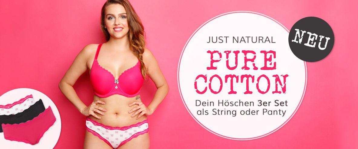 Pure_Cotton_Neu